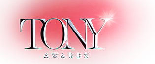logo_tonyawards_2016-1