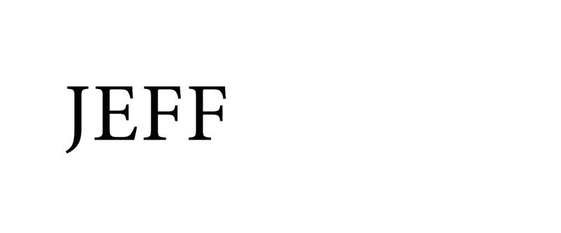 jeff-awards-logo